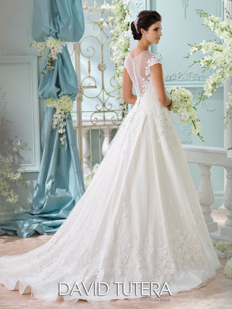 Rent Wedding Dress San Diego Wedding Dresses For Cheap Check More