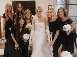 sadie robertson wedding pictures - Google Search #sadierobertson