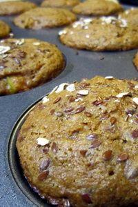starbucks raisin bran muffin calories