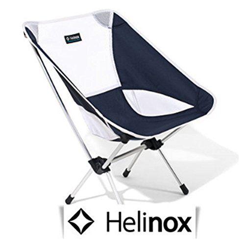 Helinox Chair One West Marine Lightweight Chair