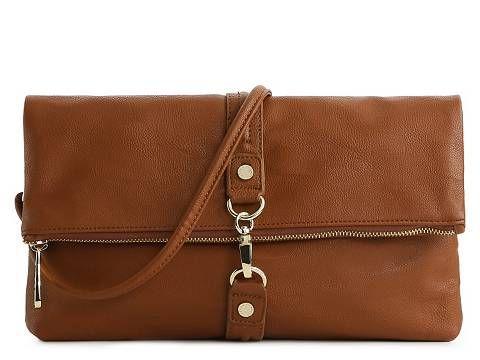 c1be457e387 Steve Madden Aria Crossbody Bag | DSW | Beautiful Things | Bags ...