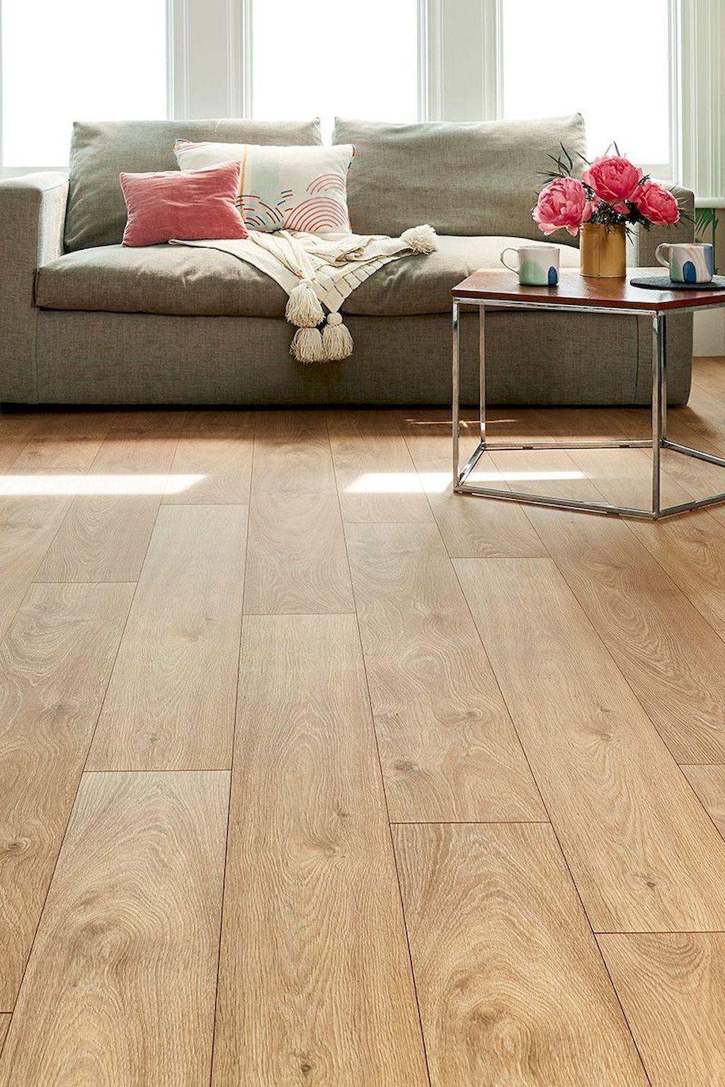 Brilliant Benefits Of Laying Wood Flooring Living Room Wood Floor Living Room Flooring Tile Floor Living Room Living room wooden floor