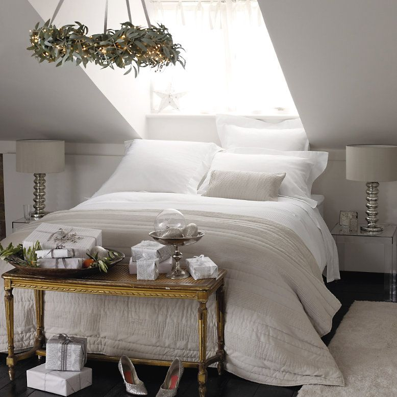 Images: The White Company From Their Tips And Clever Ideas   U0027Making Your  Guests