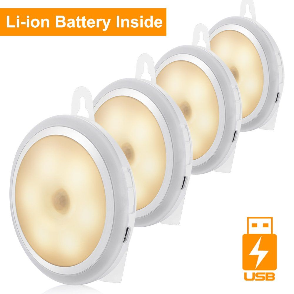 lighting lights light with plan renovation home for fixtures closet q led compact