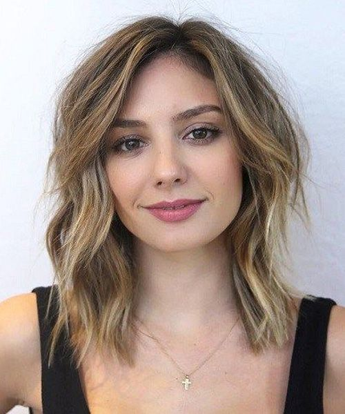 2017 Haircuts For Women Great Trendy Haircuts Cabello