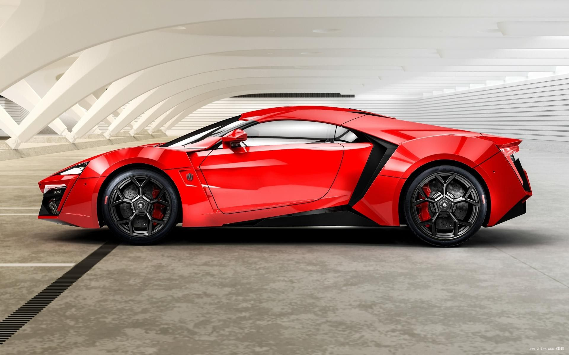 Pin By Diane Mckenna On Get Cha Motor Running Lykan Hypersport Super Luxury Cars Super Sport Cars