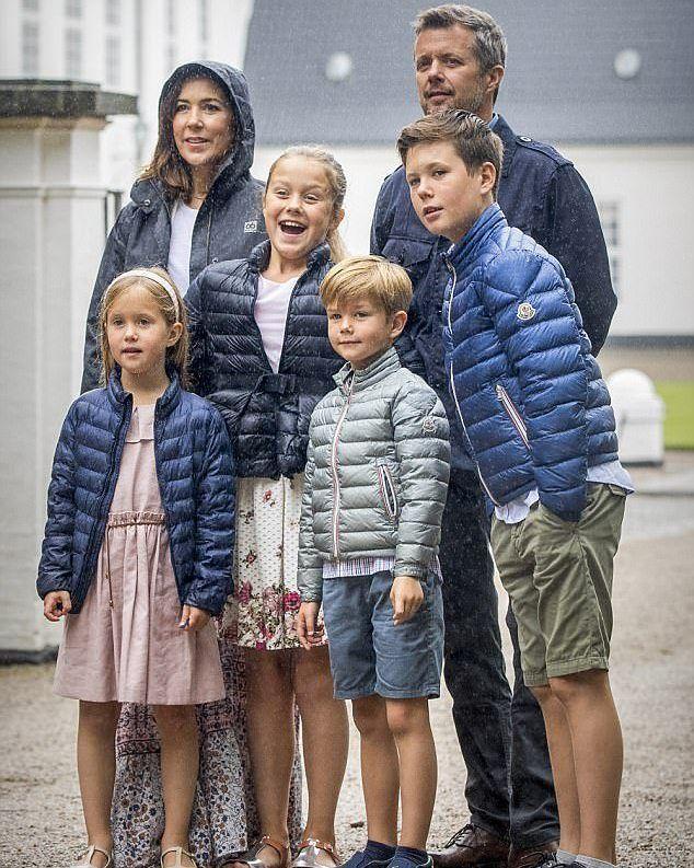 613 me gusta 5 comentarios european royal families 613 me gusta 5 comentarios european royal families royalchildren en instagram sciox Image collections