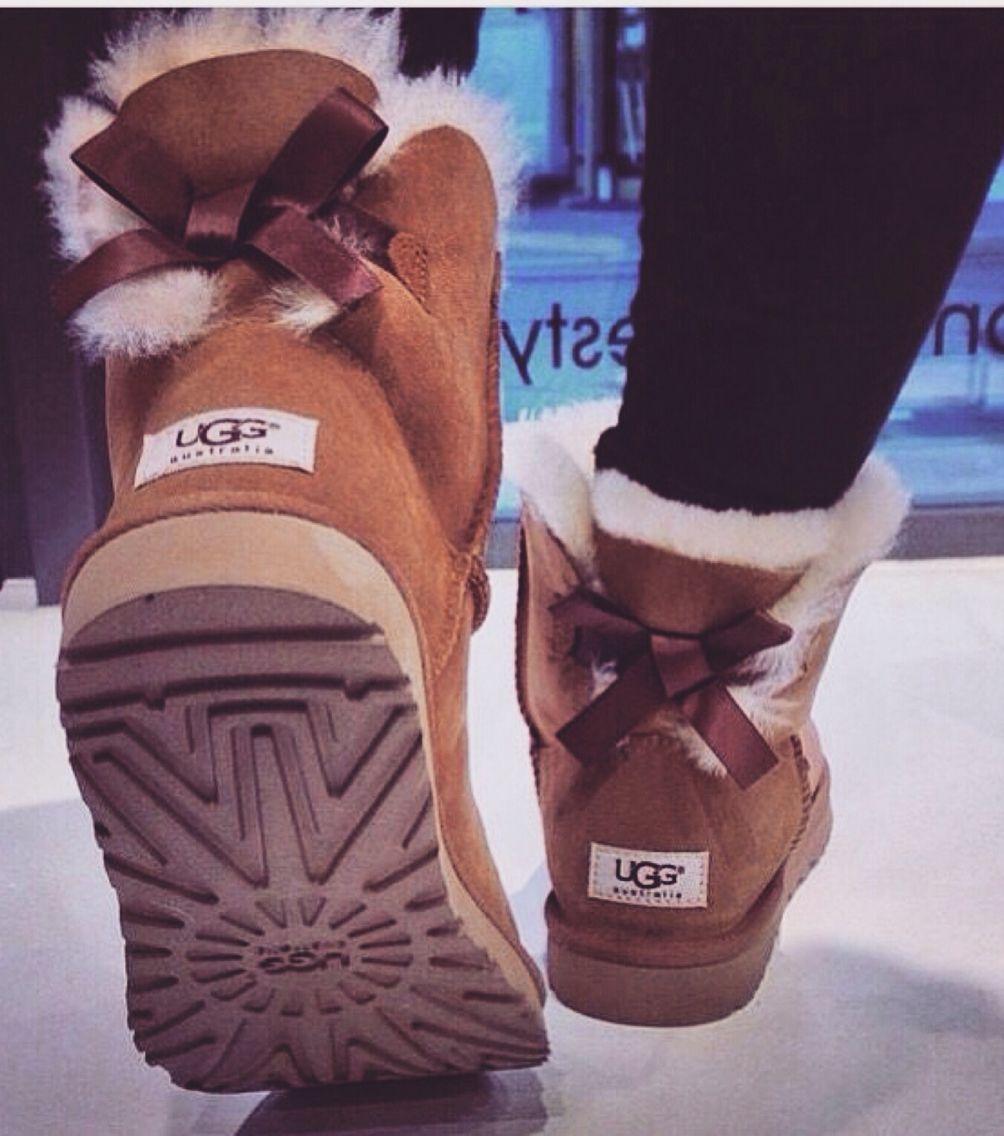 ugg boots pinterest
