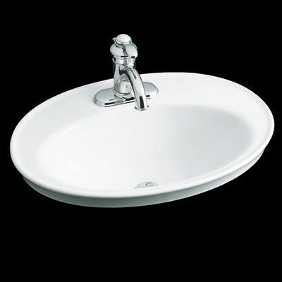 impressive ideas kohler pedestal larrychen sinks design sink bathroom