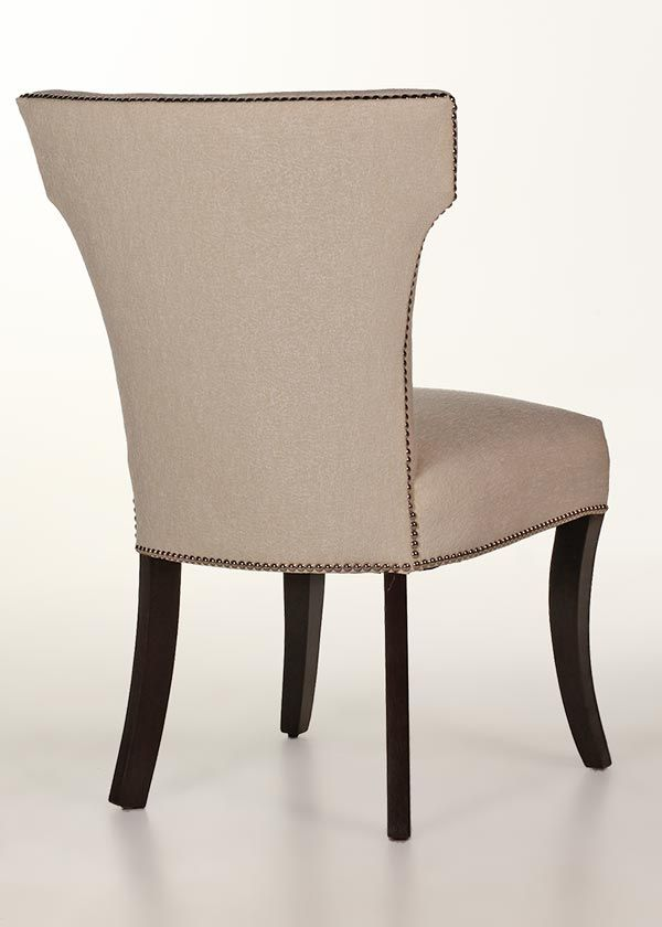 Dining Chairs Page 2   Carrington Court Custom Chairs   Buy Direct