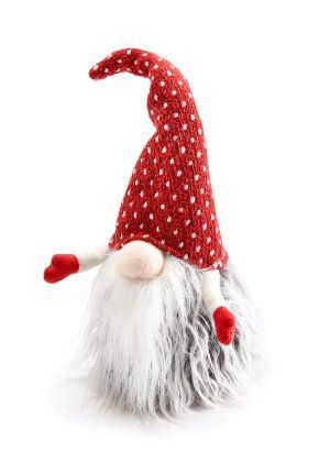 Pin Op Christmas