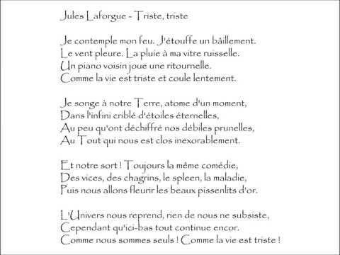 Pin On Francaise French Essay With English Translation