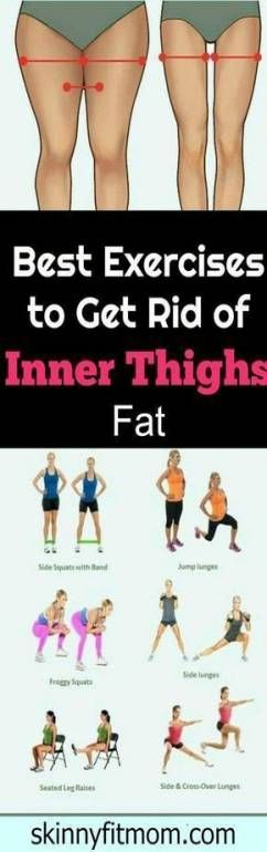 62+ Ideas fitness motivation losing weight inspiration healthy for 2019 #motivation #fitness