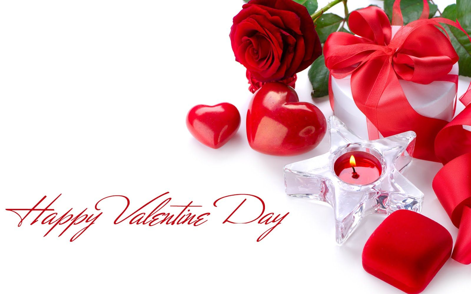 valentine wishes for loverhappy valentines day lovehappy valentines lovehappy valentines day to the love of my lifehappy valentines day my love images