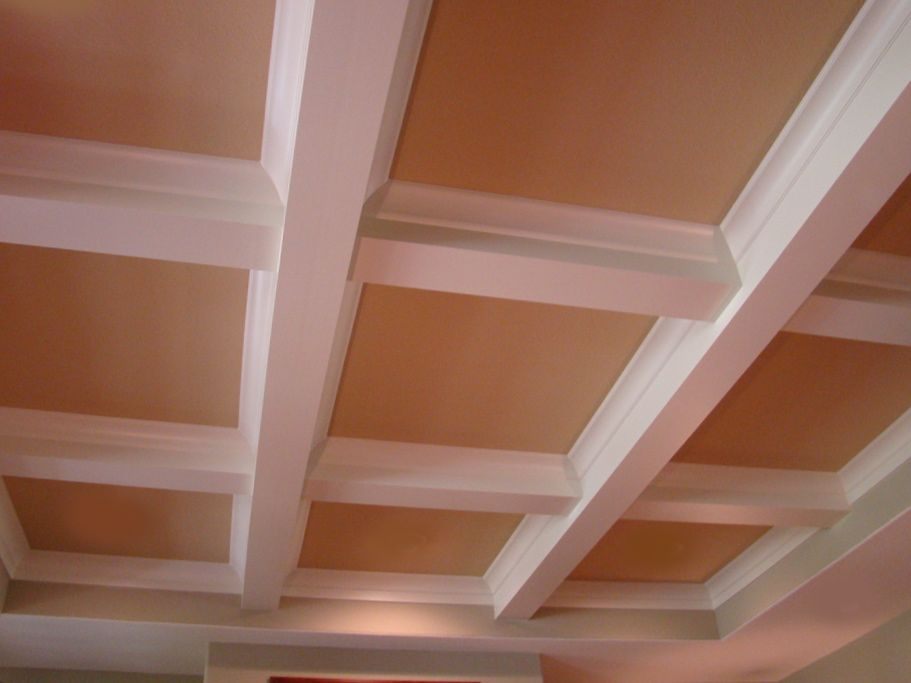 contemporary photo ceiling room new faux family ceilings by beam york
