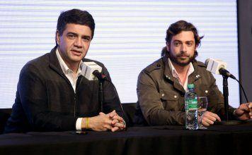 Elecciones 2015: Jorge Macri arrasó en Vicente López