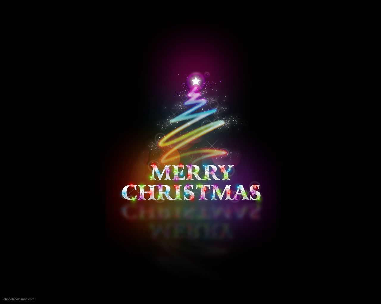 Merry christmas from best meet and greet parking company at london merry christmas from best meet and greet parking company at london gatwick airport kristyandbryce Choice Image