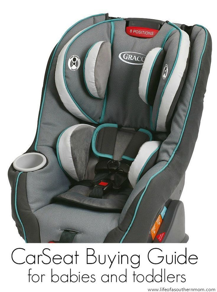 CarSeat Buying Guide car seat safety tips carseat