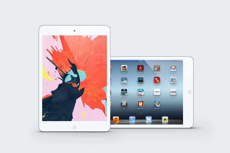 Ipad Pro Display Design Psd Mockup Available In High Resolution Free Ipad Ipad Pro Ipad Mockup Psd