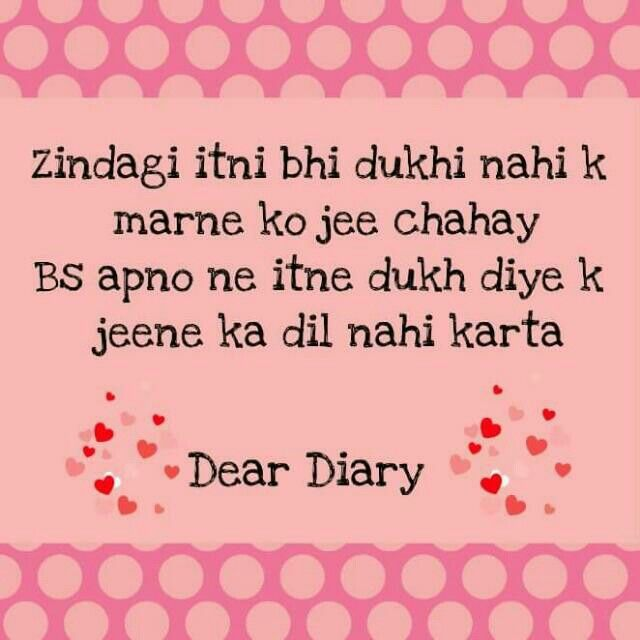 Pin by Zainab Mirza on sad | Pinterest