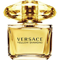 Versace Yellow Diamond Eau de Toilette Spray a3f70d37a9715
