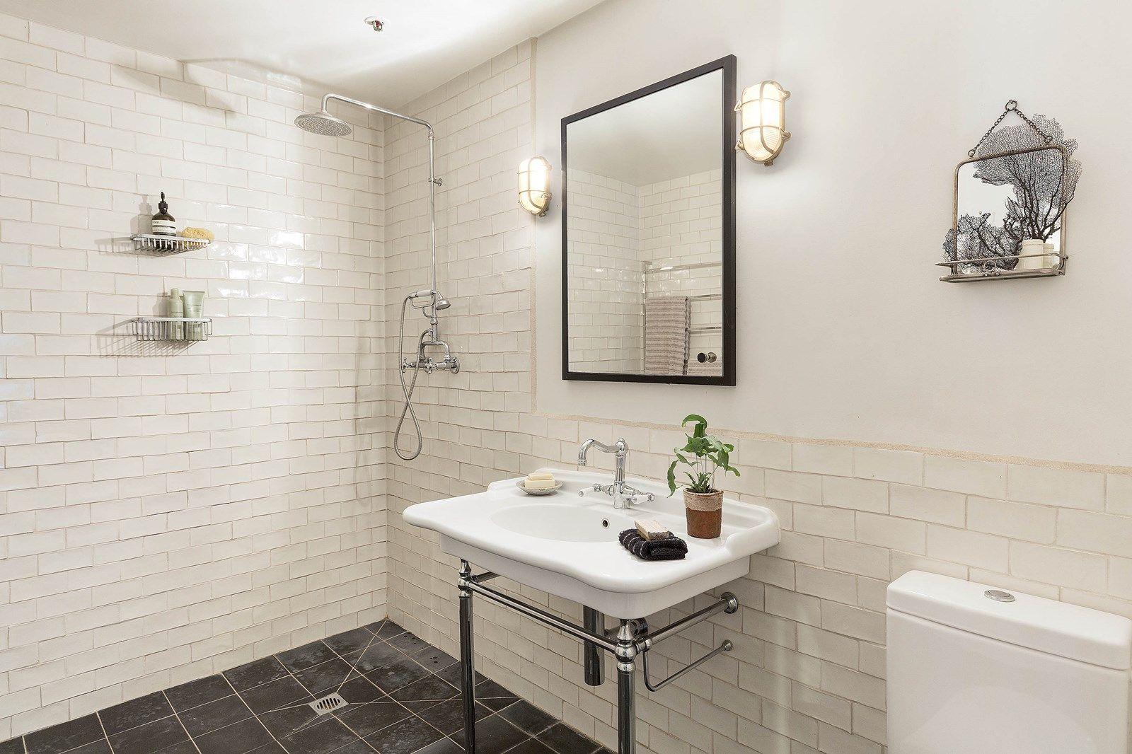 Gravity Home: Warehouse Apartment Sydney | interior. | Pinterest ...
