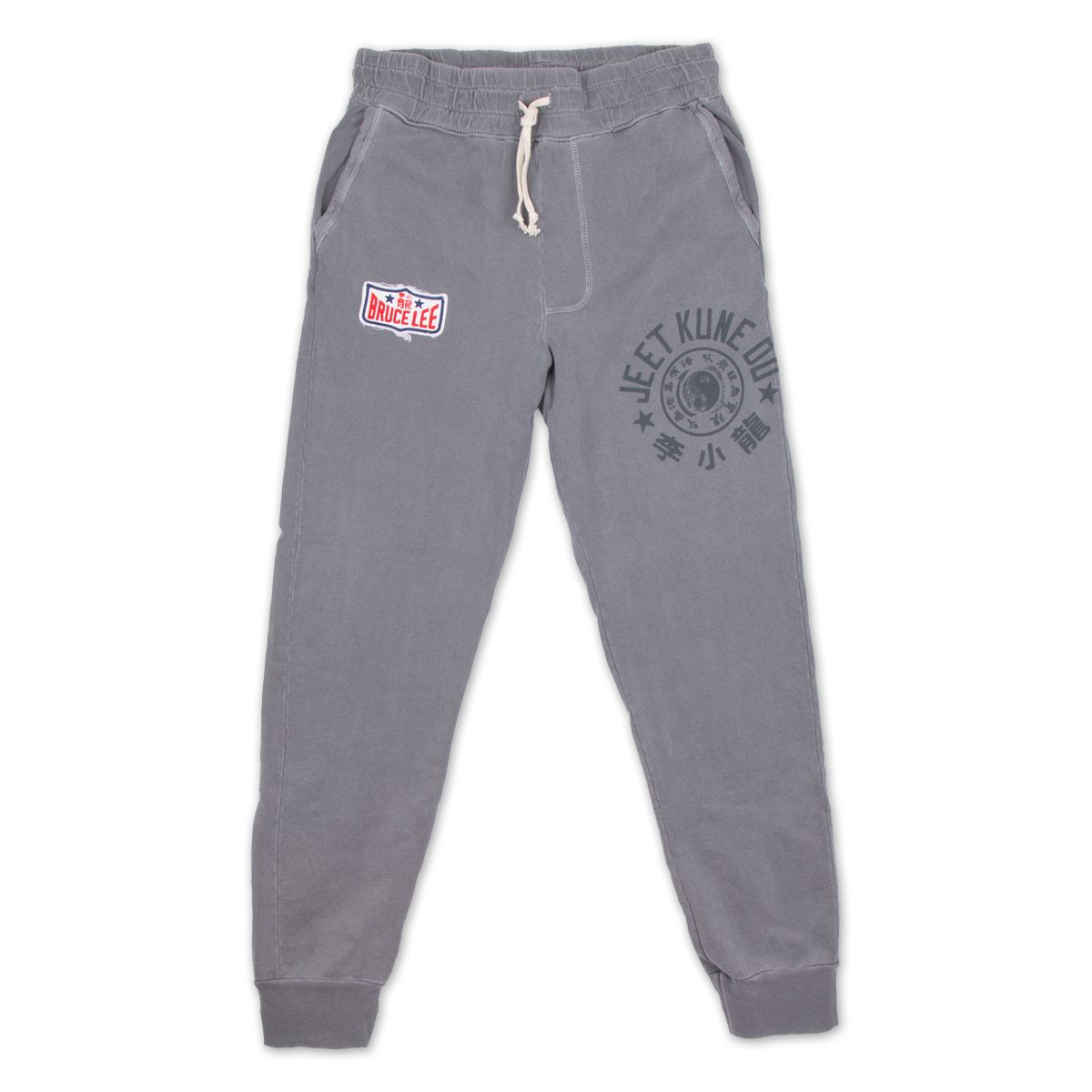 f9e18389 Bruce Lee JKD Sweatpants | Clothing | Bruce lee, Official store ...