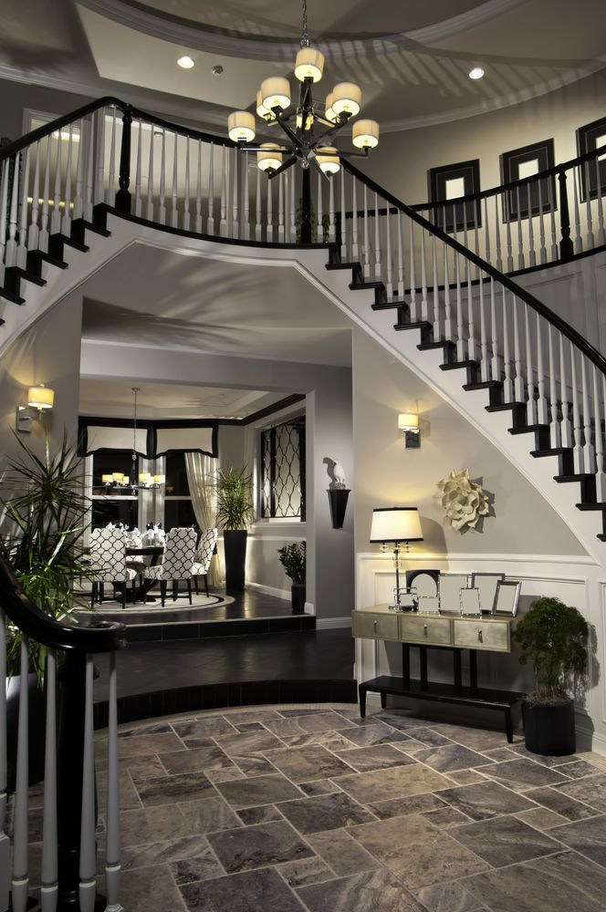 Lifestyle Beautiful Entry Staircase This Luxury Stairway Entry Architecture  Stock Images Photos Of Staircase (2)