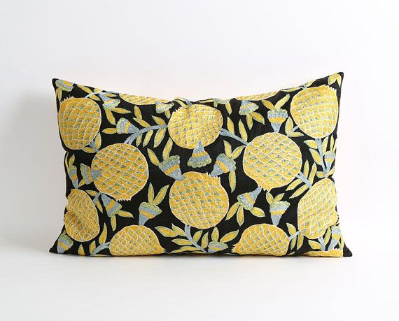 Luxury pillows suzani pillow silk hand embroidery gifts for her gift for her bohemian findings throw