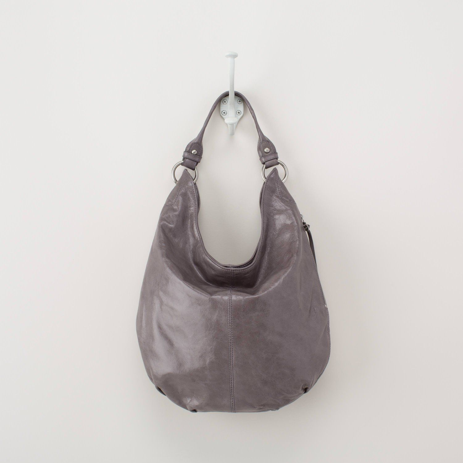 Gardner Hobo | Hobo Bags - Hobo Bags | Clothes and Handbags and ...