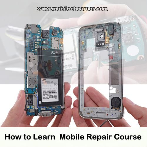 How to learn mobile phone repairing course via e book pdf book video how to learn mobile phone repairing course via e book pdf book video android app fandeluxe Choice Image