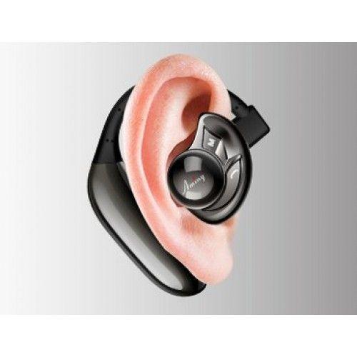 Best Over Ear Wireless Headphones Bluetooth Running Sports Earphones