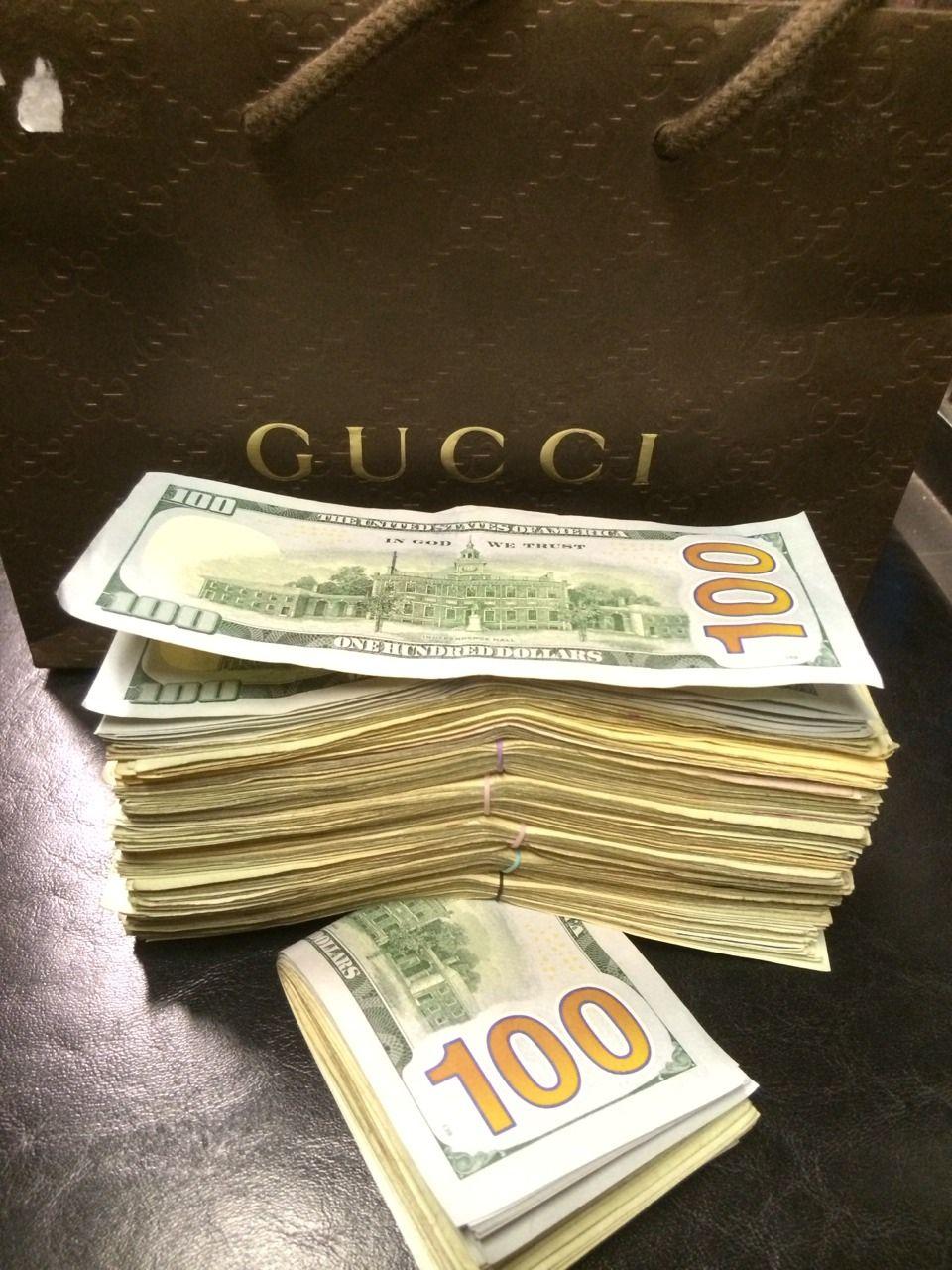 Money Stacks Tumblr Money Stacks Money Affirmations Money Cash
