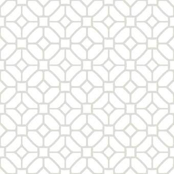 Kikko 12 X 12 X 1mm Vinyl Tile In 2020 Peel And Stick Floor Vinyl Tile Peel And Stick Vinyl