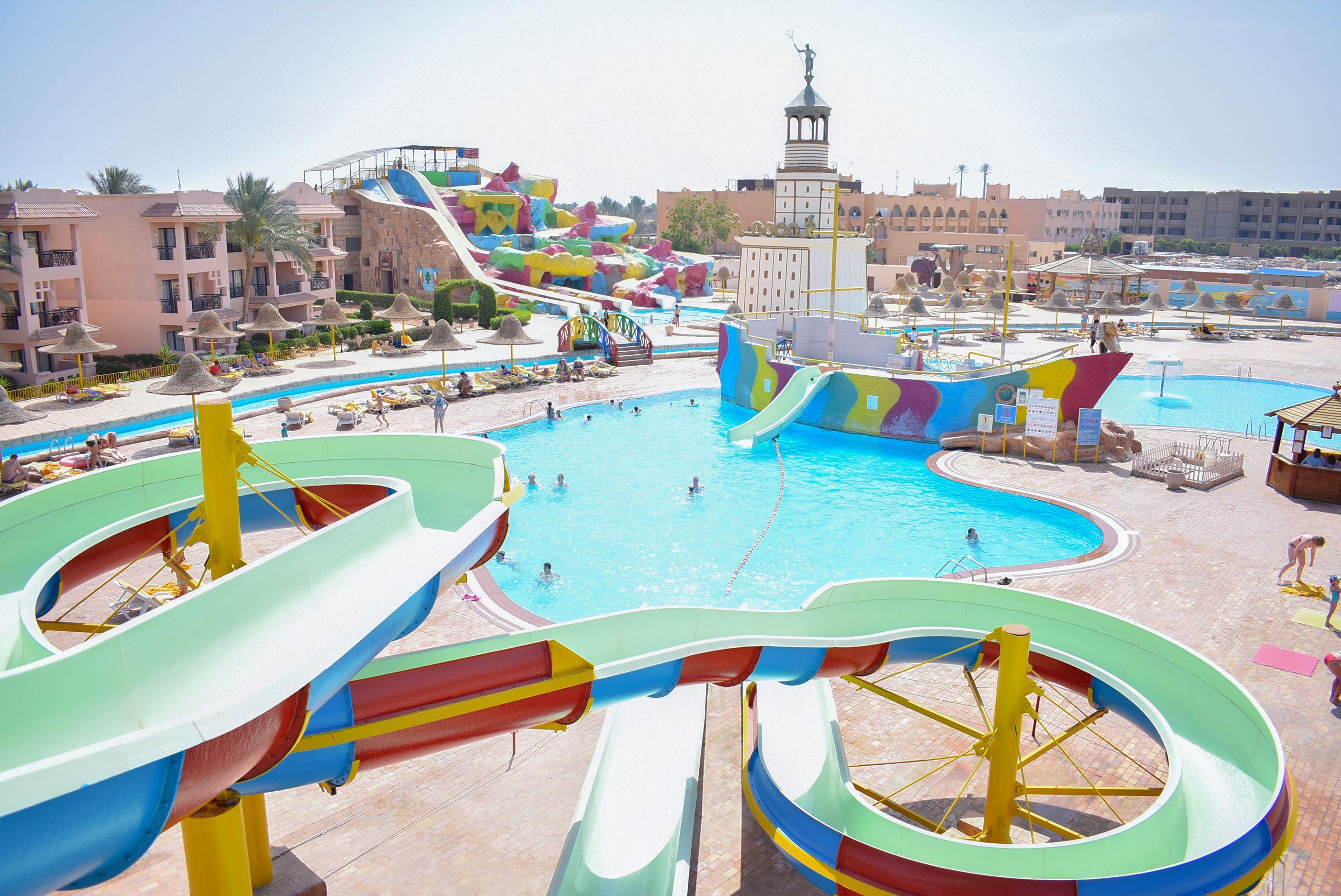 شرم الشيخ ببلاش للأشقاء العرب Outdoor Decor Outdoor Pool