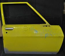 GENUINE HOLDEN HQ HJ HX HZ WB RIGHT HAND FRONT DOOR GTS MONARO PREMIER KINGSWOOD : wb doors - pezcame.com