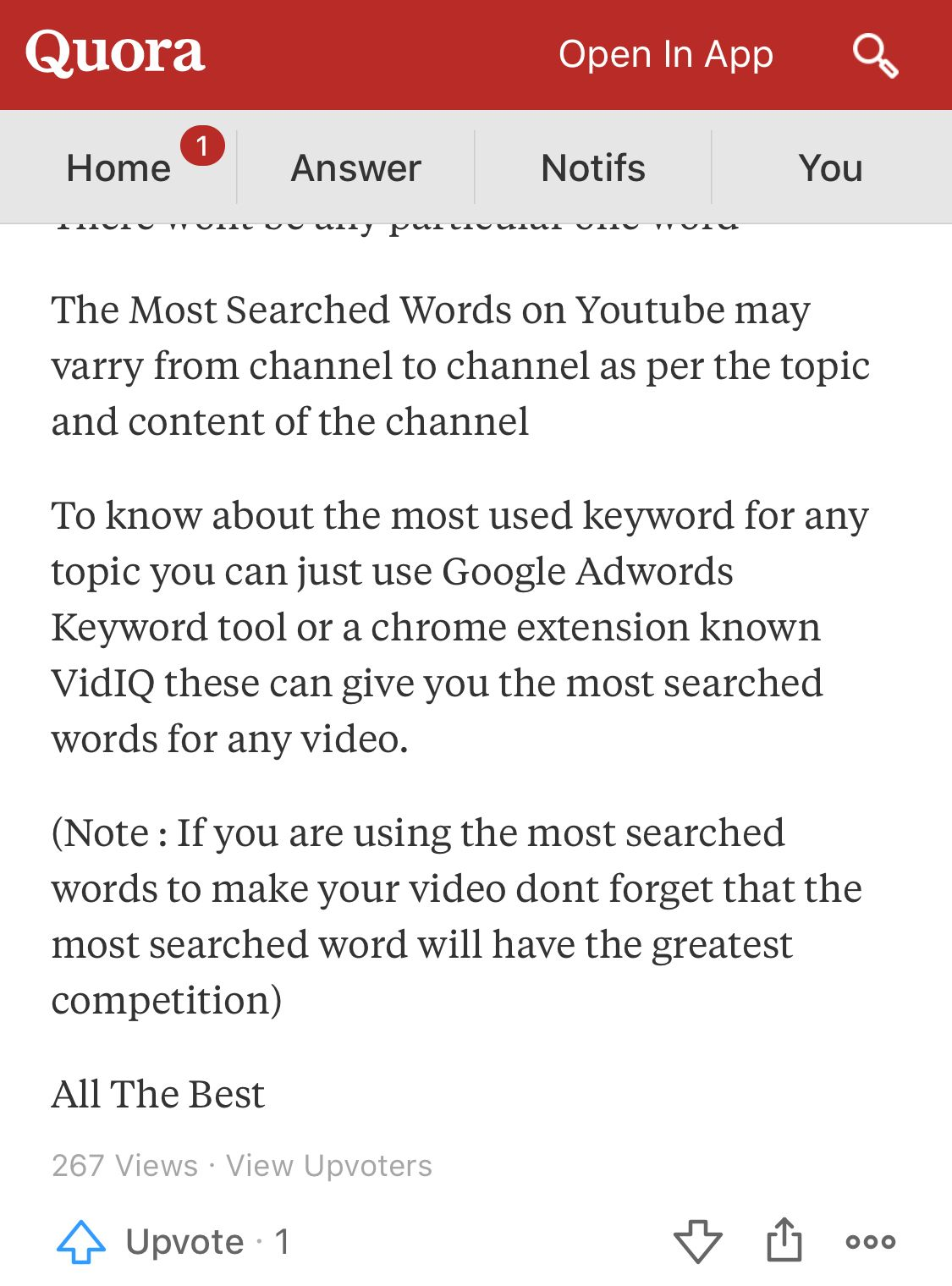 Pin By An0n On Good To Know Keyword Tool Adwords Good To Know