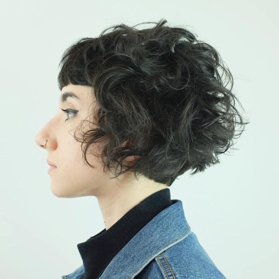 Pin On Hair Nails And Makeup