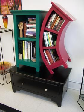 alice in wonderland furniture. Alice In Wonderland Furniture I