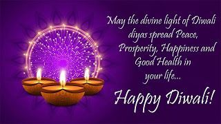 happy diwali wishes #happydiwali happy diwali wishes #diwaliwishes