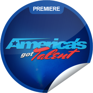 Tvtag Tag Along With The World As You Watch Tv America S Got Talent Nbc Network Season 7