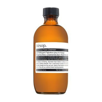 Style For The Coming Year And Hygge Chic Face Cleanser Cleanser Oil Based Cleanser