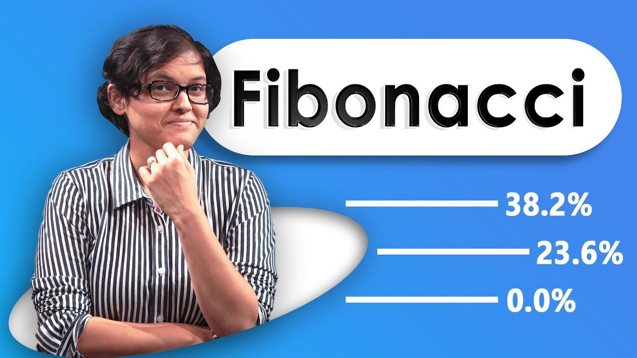 What is Fibonacci Retracement? How to use Fibonacci Retracement in Trading? Explained By CA Rachana Learn What is Fibonacci Retracement? and how to use #Fibonacci Retracement in #Trading? In this video of #TechnicalAnalysis CA Rachana Ranade has explained the concept of Fibonacci Retracement from the basics! Also get to know how CA Rachana used Fibonacci to take a trade in Nifty Futures. Many professional traders use Fibonacci retracement levels in predicting stock or trade behavior. The best fe