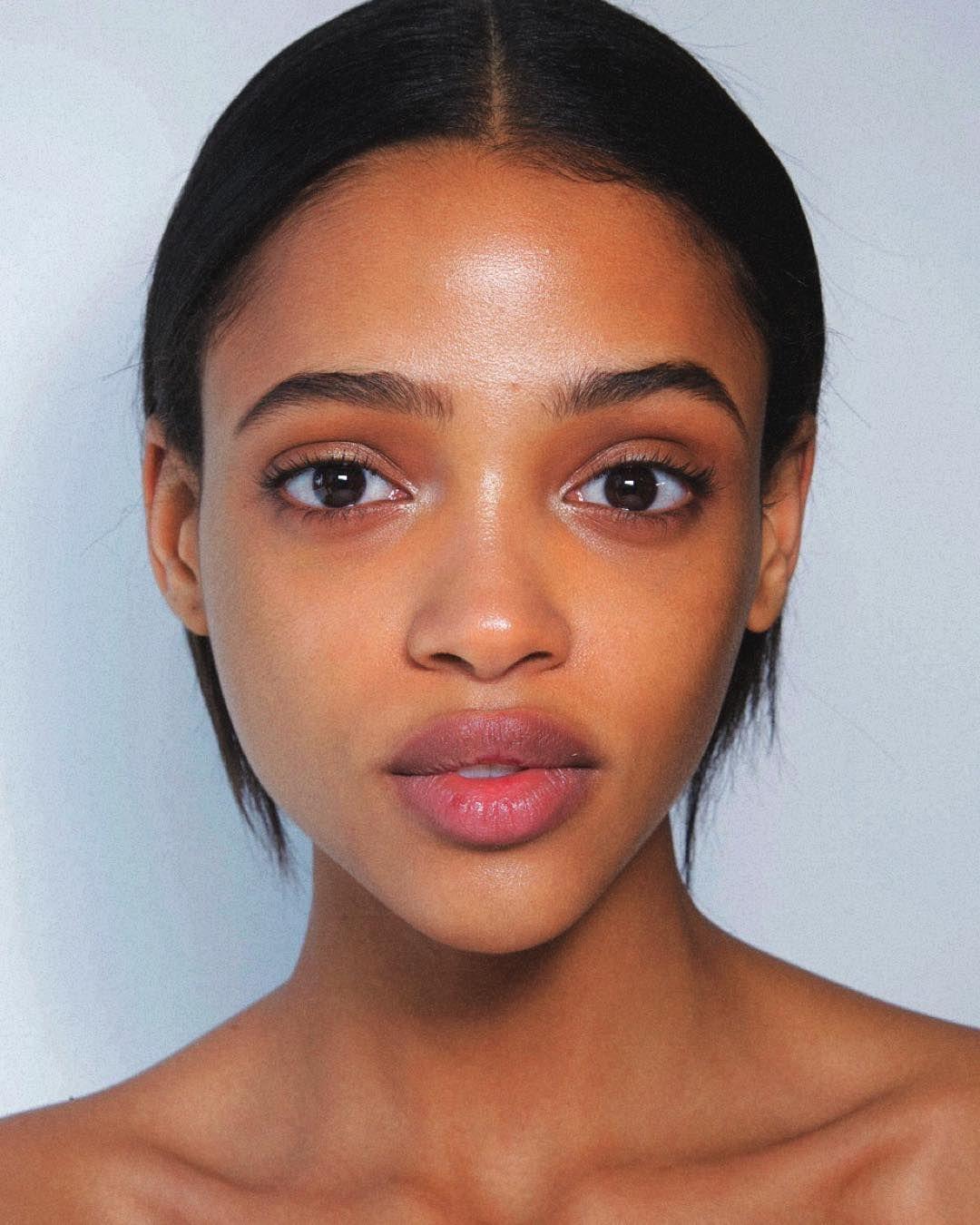 pinterest sallysein_ Olive skin makeup, Wedding makeup