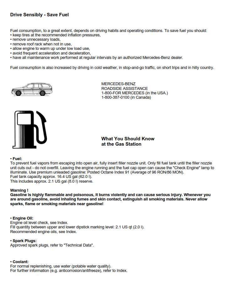 Mercedes Benz C280 1999 Owner S Manual Has Been Published On Procarmanuals Com Https Procarmanuals Com Mercedes Benz C2 Mercedes Benz C280 Benz Mercedes Benz