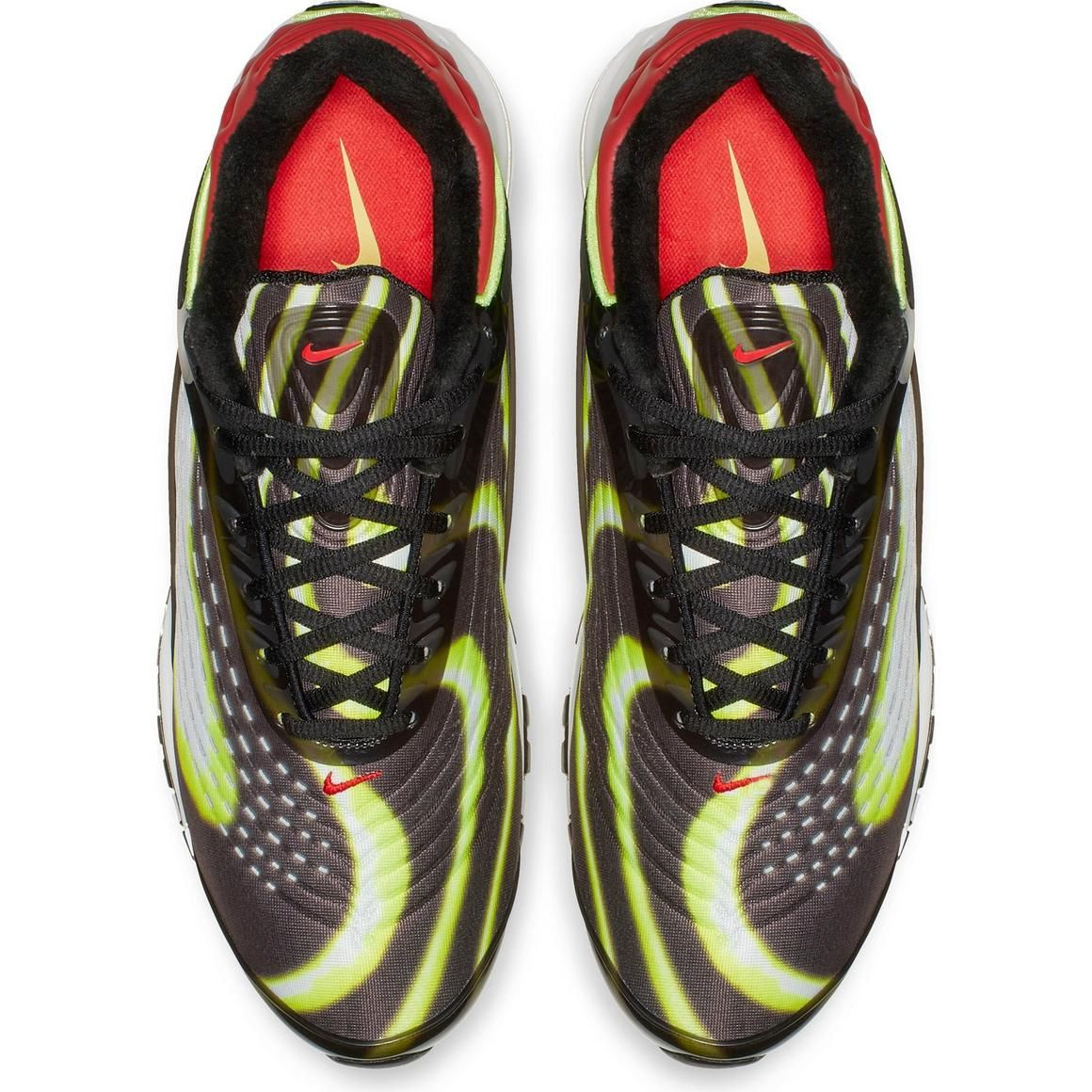 cheap for discount afae8 78525 Nike Air Max Deluxe