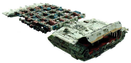 Baleen-class heavy freighter - Wookieepedia - Wikia