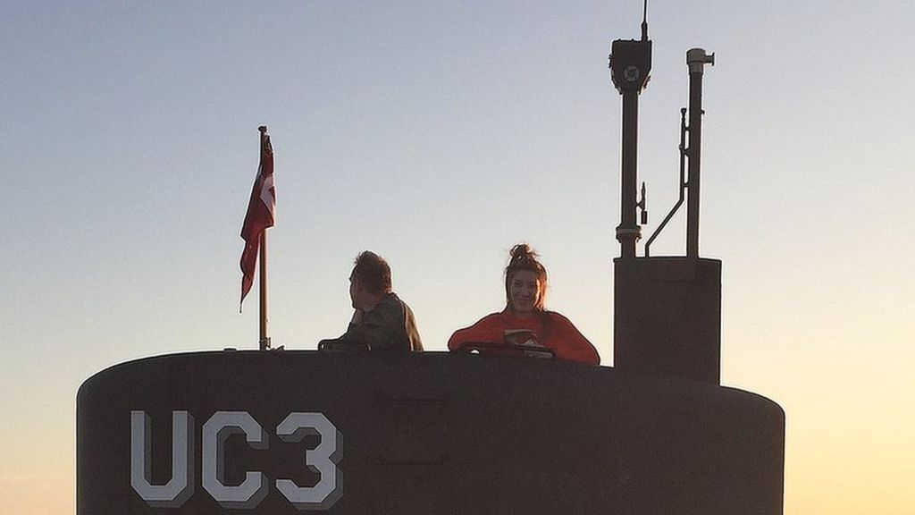 sub owner held over missing reporter paul wall image on kim wall murder id=72024