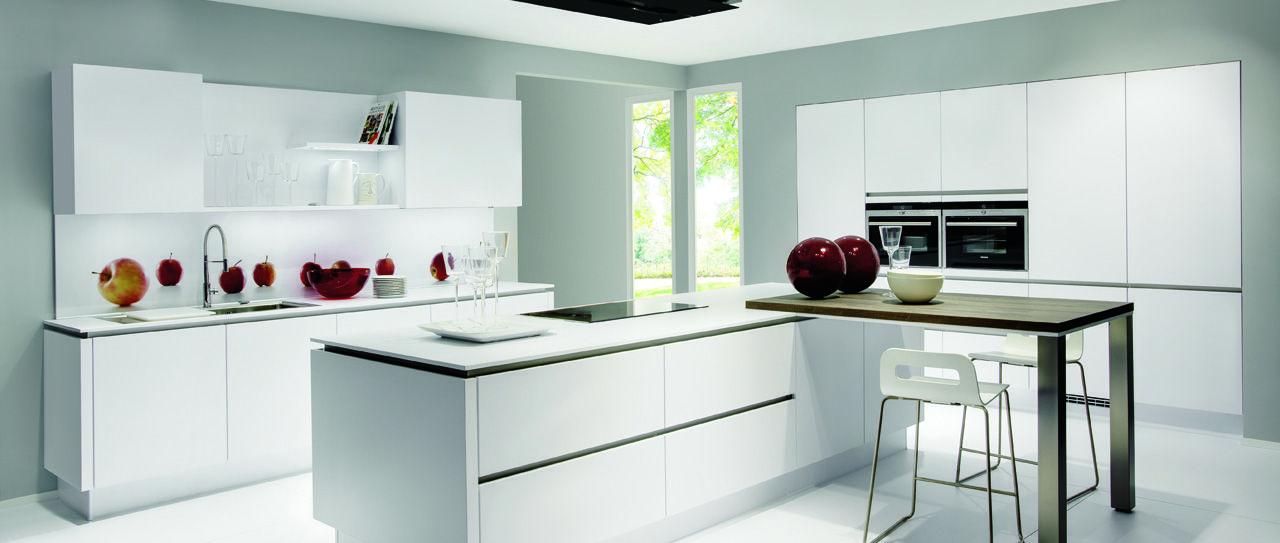 meuble de cuisine blanc pas cher cuisine en kit meuble cuisine maroc rabat meubles de cuisine. Black Bedroom Furniture Sets. Home Design Ideas