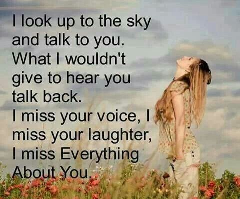 Dannyray Yetter I Miss You So Much June 13 2014 Was The Worst Day